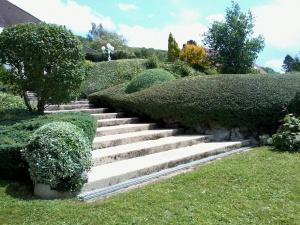 Vereecque Parcs et Jardins