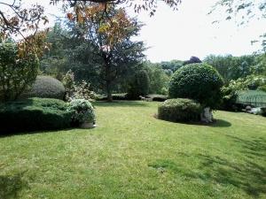 page-entretien-espaces-verts-3